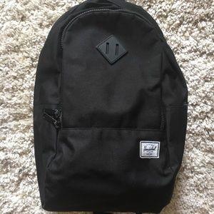 Herschel backpack